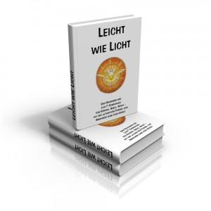 Leicht wie Licht - Das Handbuch