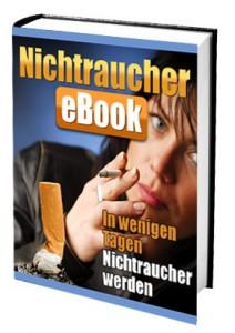 Nichtraucher-eBook